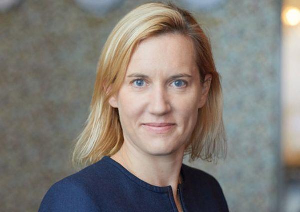 Photo of Elizabeth de Saint-Aignan, Partner at Jump Capital