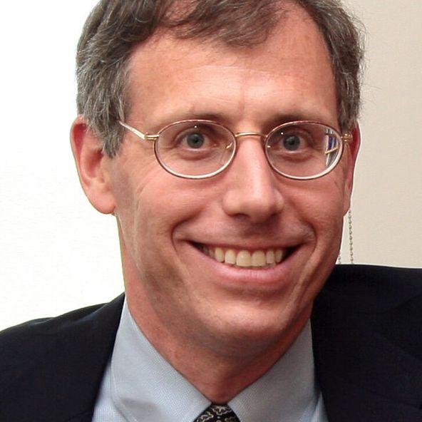 Photo of Scott  Shane, Managing Partner at Comeback Capital