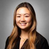 Photo of Alice Leung, Associate at Brick & Mortar Ventures