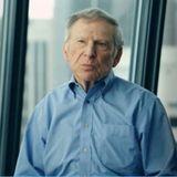 Photo of Sy Kaufman, Investor at Crosslink Capital