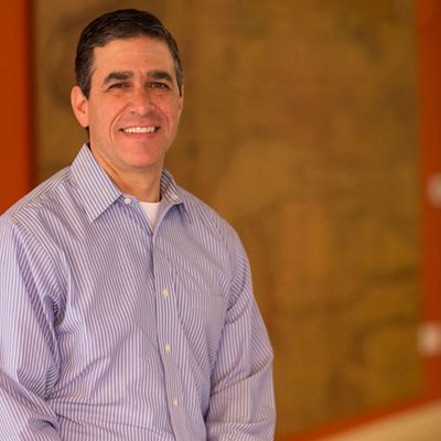 Photo of Dave Gravano, Partner at Western Technology Investment