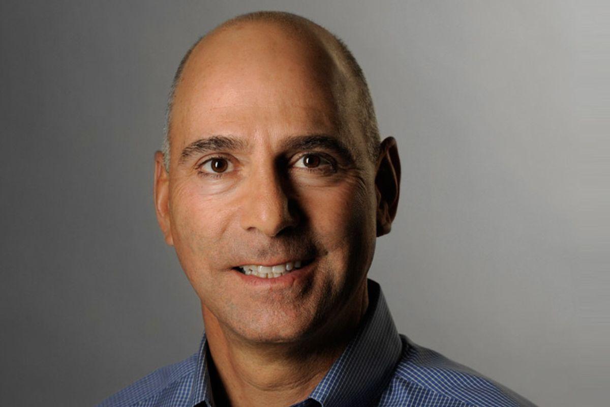 Photo of Don Milder, Versant Ventures