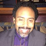 Photo of rodney sampson, Partner at TechSquare Labs