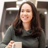 Photo of Kyra Durko, Investor at Two Sigma Ventures