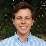Photo of Keith Bender, Principal at Pear