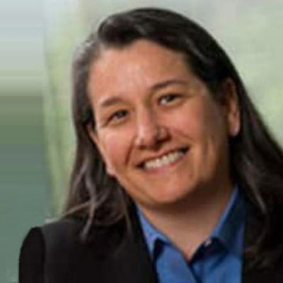 Photo of Annette Bianchi, Managing Partner at VantagePoint Capital Partners