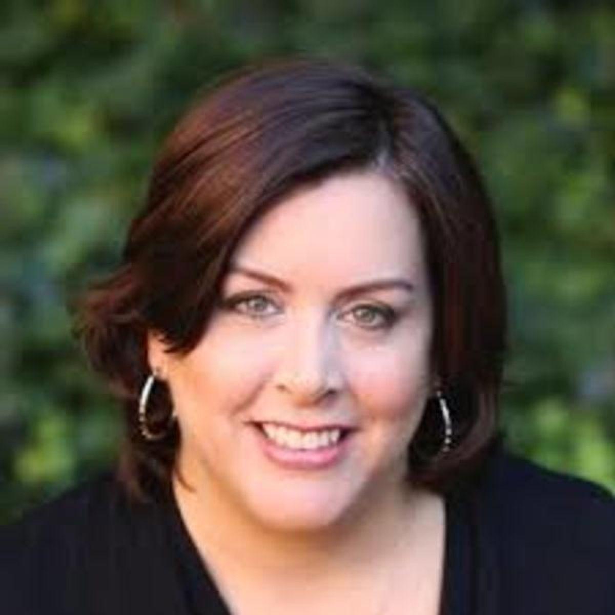 Photo of Kim Seals, General Partner at The JumpFund