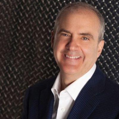 Photo of Aldo Manzini, President at RimRock Venture Partners, LLC