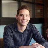 Photo of Bennett Siegel, Partner at Coatue