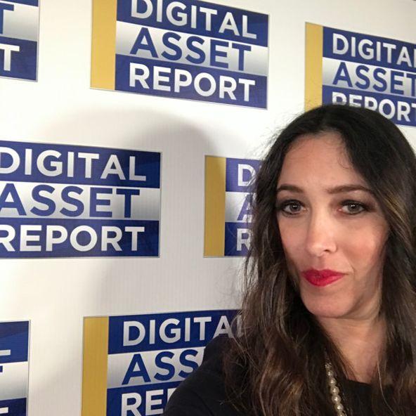 Photo of Nisa Amoils, Managing Partner