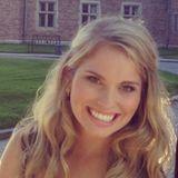 Photo of Kristina Simmons, Investor at Khosla Ventures