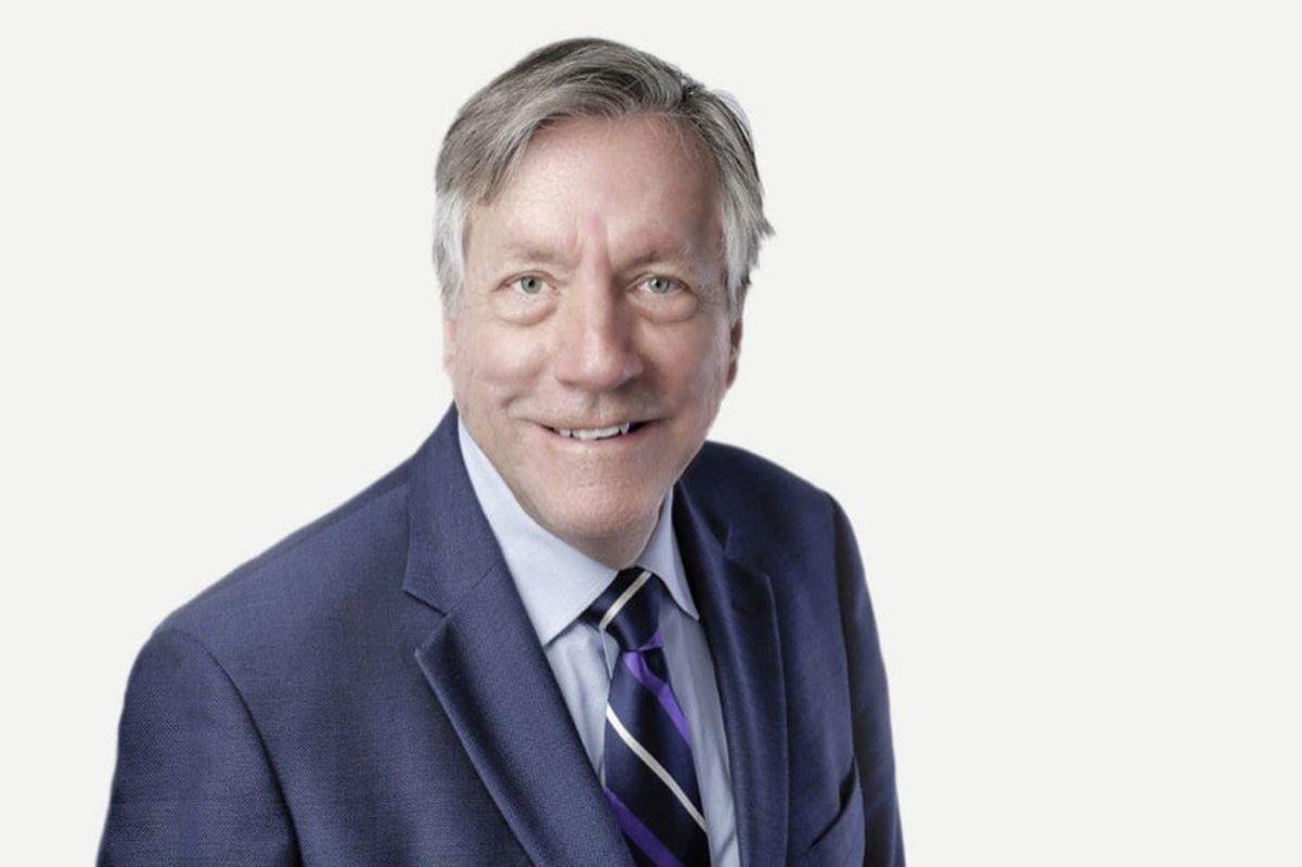 Photo of Joe Alsop, Venture Partner at Alsop Louie Partners