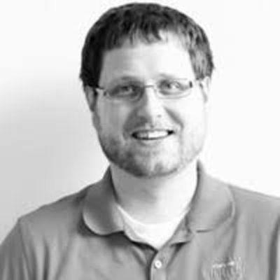 Photo of Matt Lautz, General Partner at Rondo Ventures