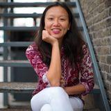 Photo of Bedy Yang, Managing Partner at 500 Startups
