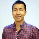 Photo of Jordan Wan, General Partner at CoFound Partners