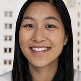 Photo of Chelsea Chen, Associate at Oak HC/FT