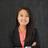 Photo of Betty Lee, Investor at SK Telecom Americas