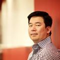 Photo of In Sik Rhee, General Partner at Vertex Ventures