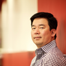 Photo of In Sik Rhee, General Partner at Vertex Ventures