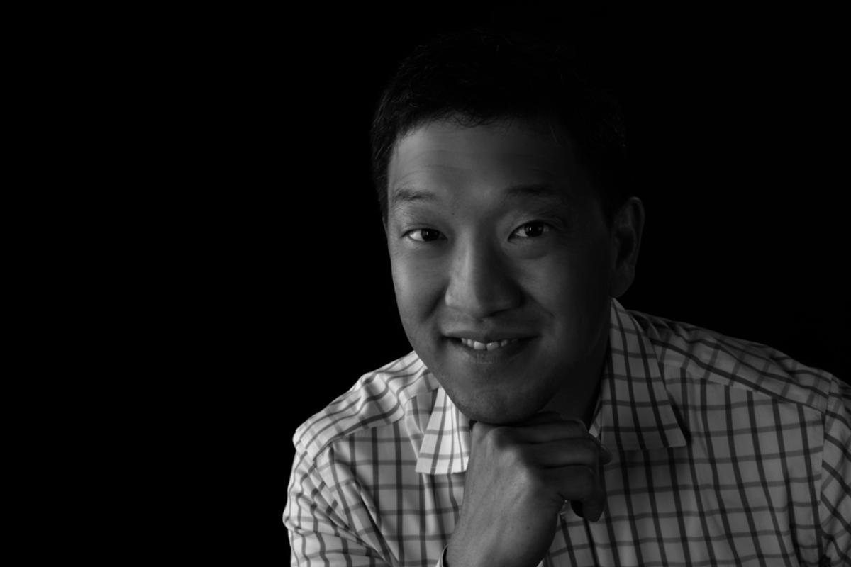 Photo of Steve Kishi, General Partner at HWVP (Hummer Winblad Venture Partners)