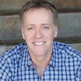 Photo of Thomas Layton, Partner at Social Capital