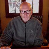Photo of Douglas Mandic, Investor at Rockies Venture Club