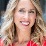 Photo of Emily Paxhia, Managing Partner at Poseidon Asset Management