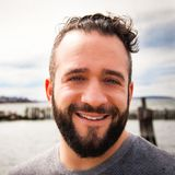 Photo of Joseph Marchione, Angel at Starta Ventures