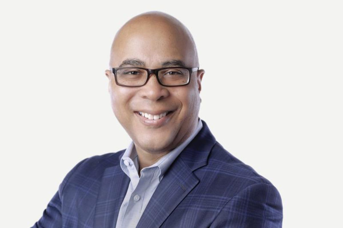 Photo of Mark Fields, Venture Partner at Alsop Louie Partners