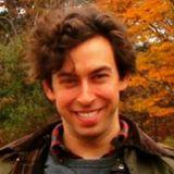 Photo of Jed Cairo, Managing Partner at Juxtapose Capital