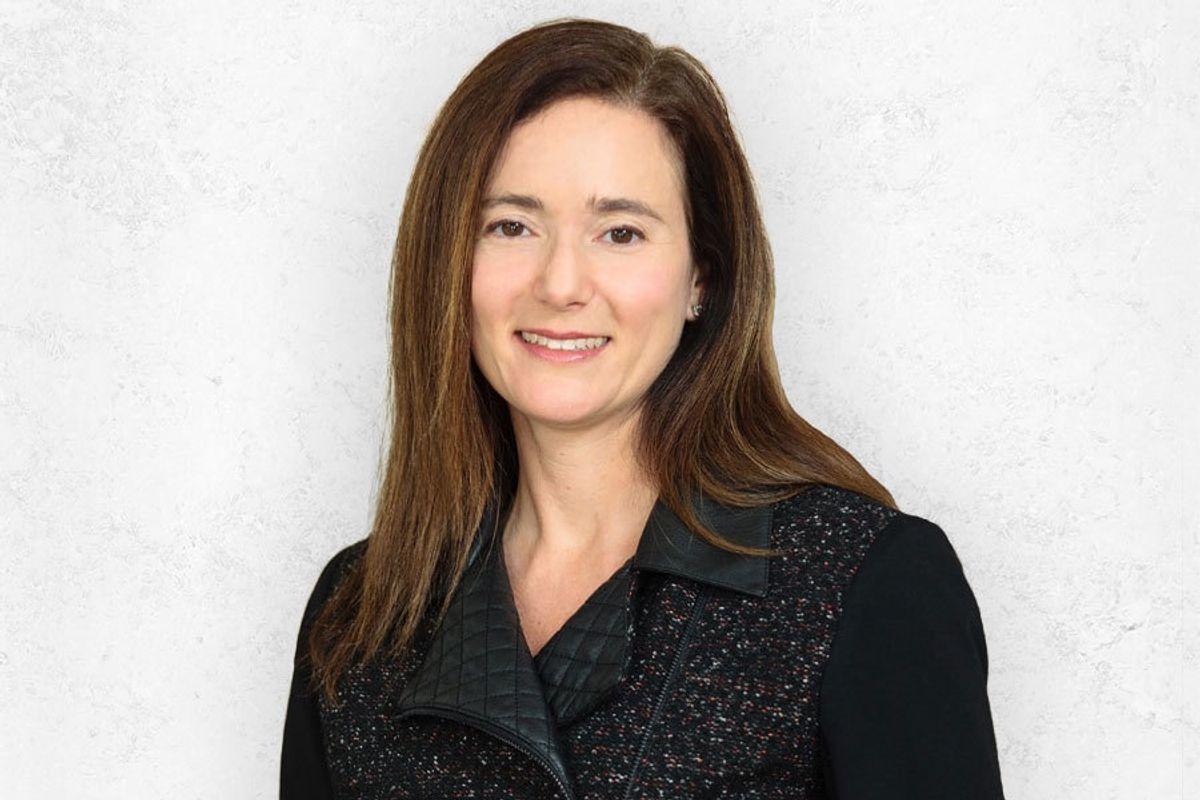 Photo of Sonya Brown, General Partner at Norwest Venture Partners