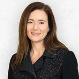 Photo of Sonya Brown, General Partner at Norwest Venture Partners