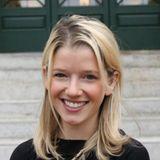 Photo of Sarah Shanfield, Investor at Felix Capital