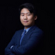 Photo of Kyung Hoon Lee, Analyst at Murex Partners
