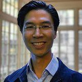 Photo of Jay Po, Associate at Bessemer Venture Partners