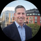 Photo of Matthew Hoffman, Managing Partner at HousingTech Ventures