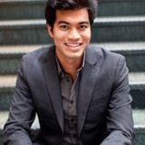 Photo of Alex Mittal, Investor at FundersClub