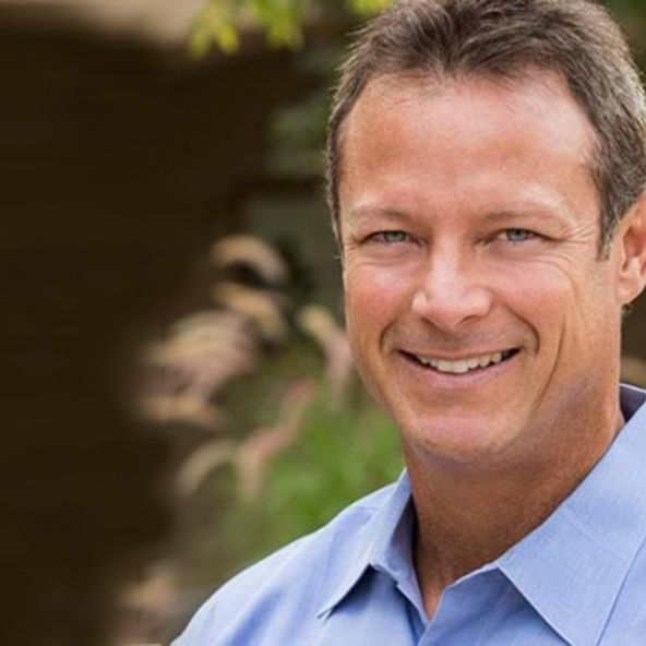 Photo of Miles Mahoney, General Partner at Frost Venture Partners