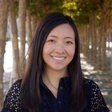 Photo of Catherine Lu, Managing Partner at Basecamp Fund