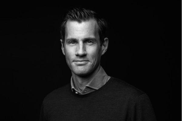 Fredrik Cassel picture