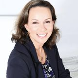 Photo of Lara Druyan, Managing Director at Silicon Valley Data Capital
