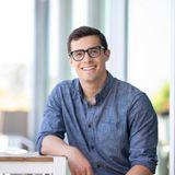 Photo of Davis Treybig, Principal at Innovation Endeavors