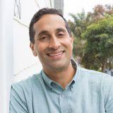 Photo of Shawn Merani, Partner at Parade Ventures