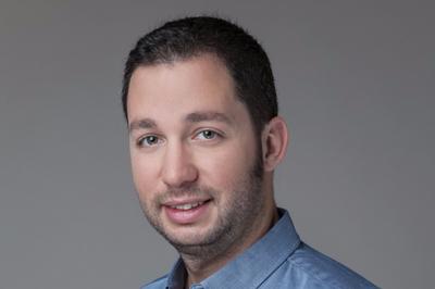 Photo of Oran Kochavi, Vice President at Terra Venture Partners