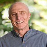 Photo of Randy Komisar, Partner at Kleiner Perkins Caufield & Byers
