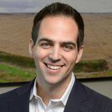 Photo of Andrew Howell, Vice President at Ceres Partners