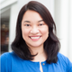 Photo of Ha Nguyen, Partner at Spero Ventures