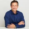 Photo of Gil Beyda, Managing Partner at Comcast Ventures