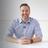 Photo of Kevin Siskar, Venture Partner at Outbound Ventures