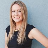 Photo of Anna Palmer, Investor at XFactor Ventures